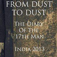 __REPACK__ From Dust To Dust - The Australian Cricket Team's Tour Of India 2013 (The Diary Of The 17th Man). dining Atlanta Ambito Menor sabemos mucho