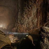15 lélegzetelállító barlang a Földön