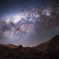 Az Univerzum esszenciája - Te láttál már ilyet?