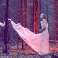 Gyönyörű szürrealista képek, amiket tündérmesék ihlettek