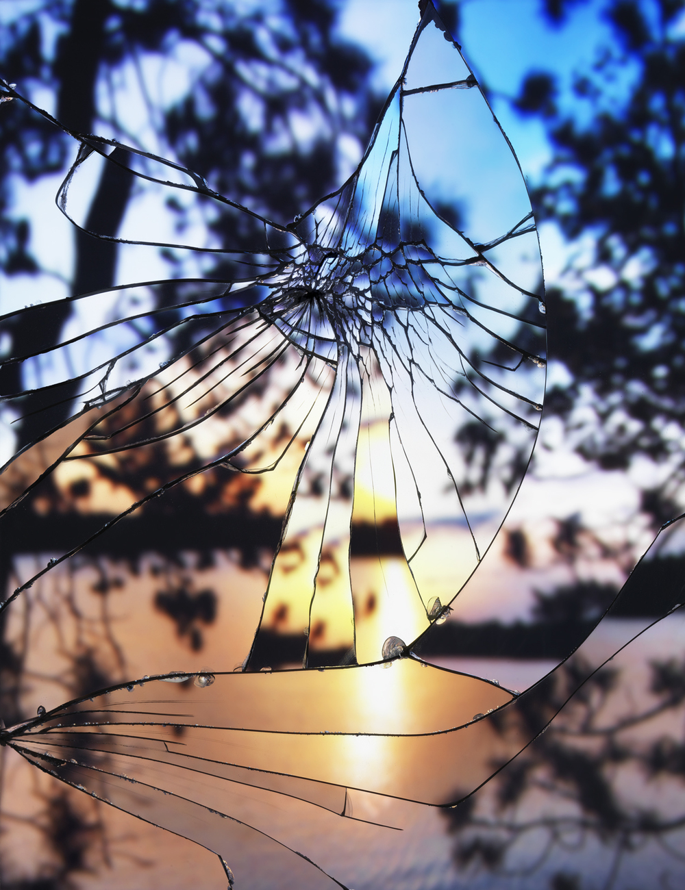 Broken MIrror_Evening Sky(Agfachrome).jpg