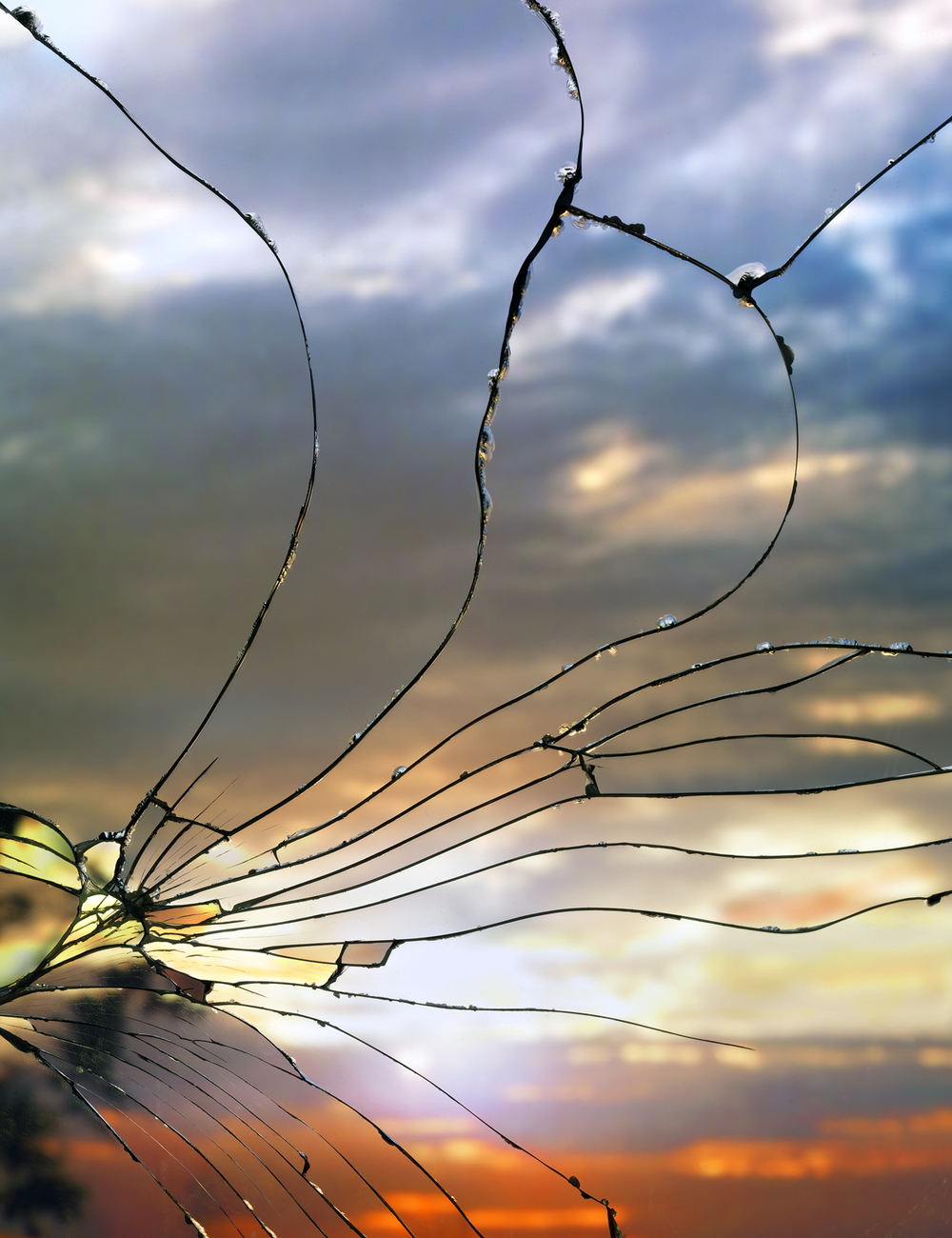 Broken Mirror-Evening Sky_Forbook_1.jpg