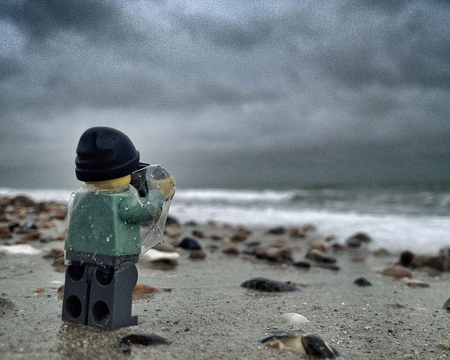 Legographer (10).jpg