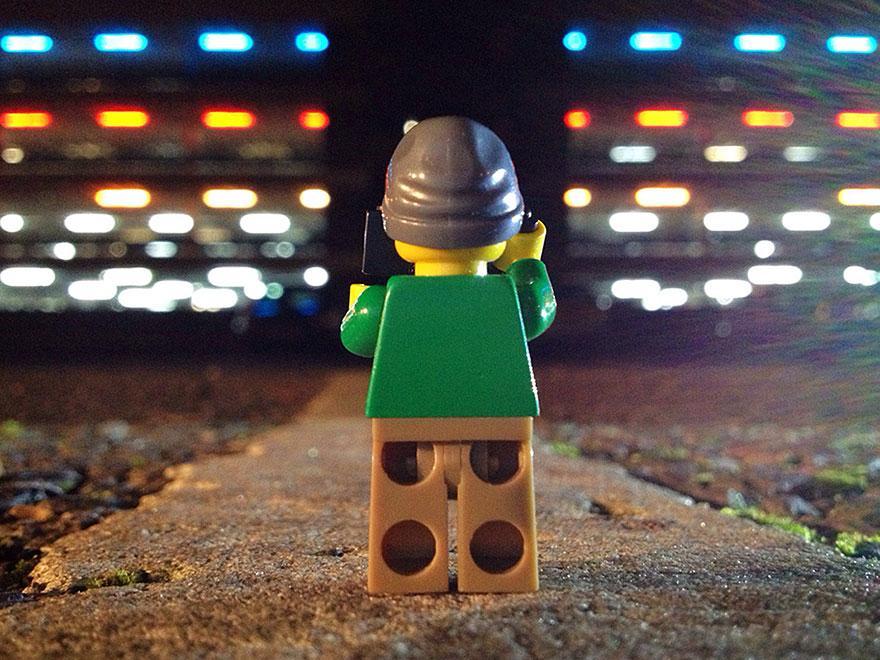 Legographer (13).jpg