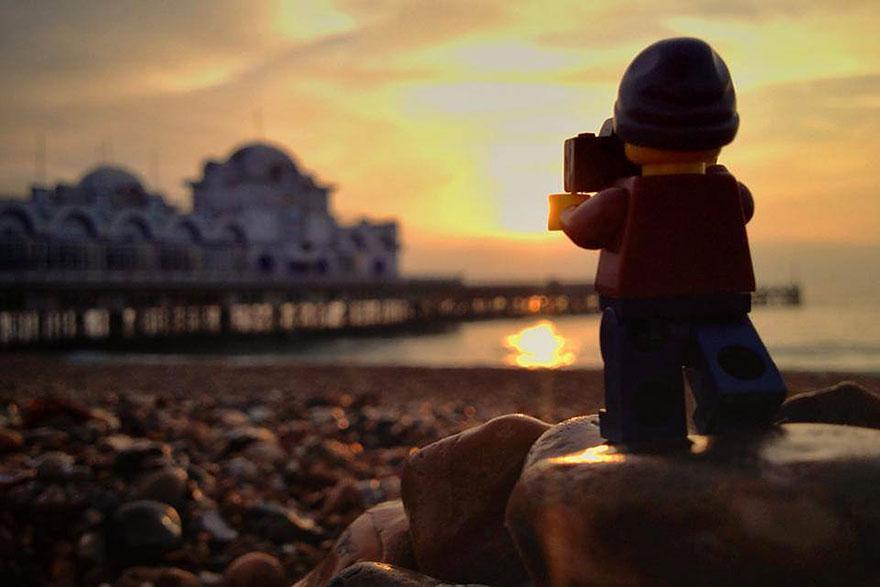 Legographer (14).jpg