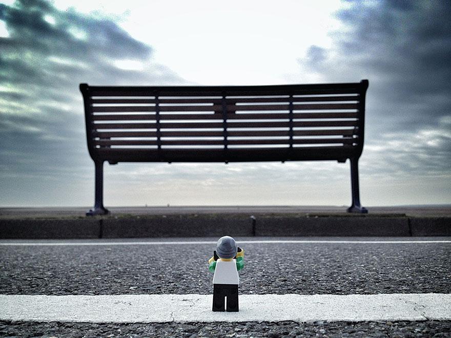 Legographer (3).jpg