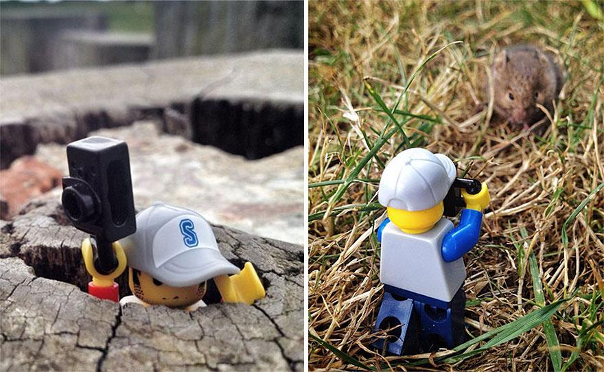 Legographer (5).jpg