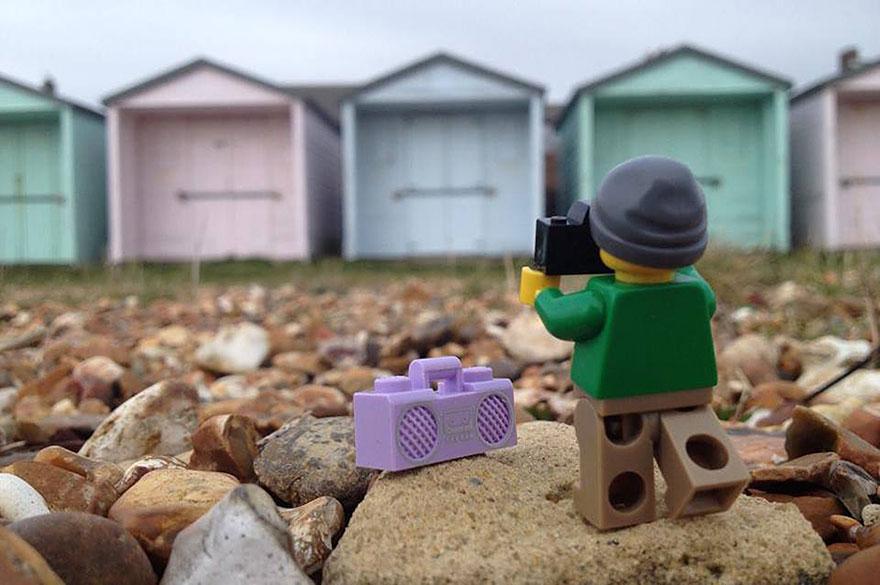 Legographer (6).jpg