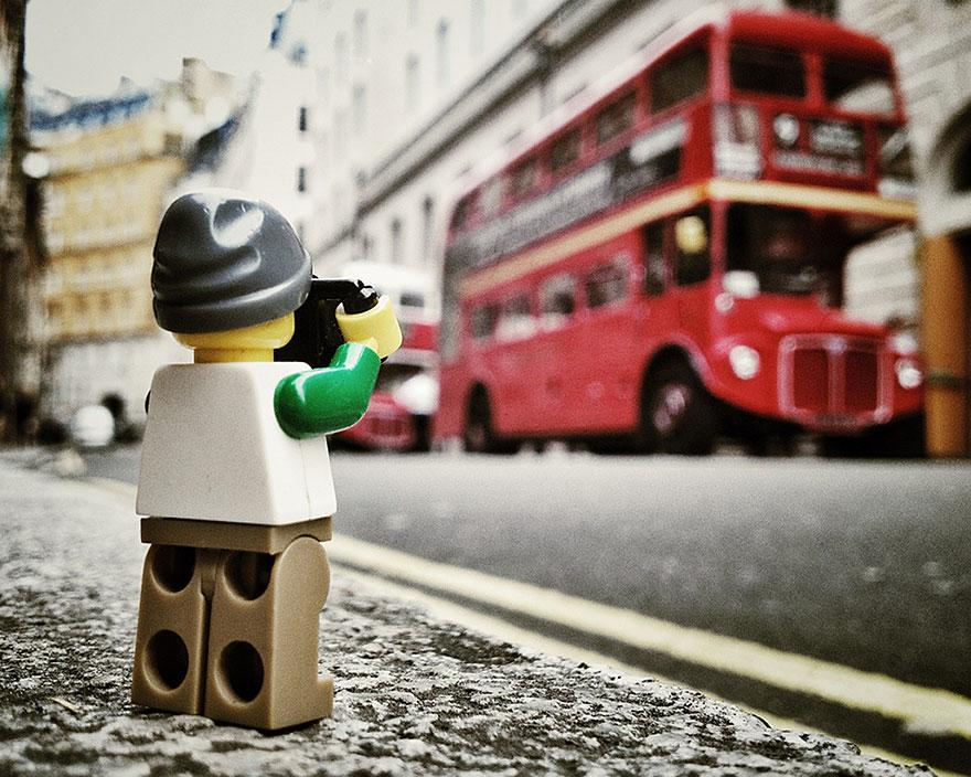 Legographer (8).jpg