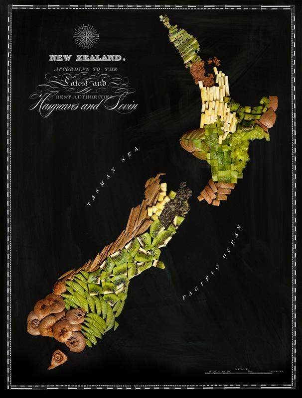 NZ_HL.jpg