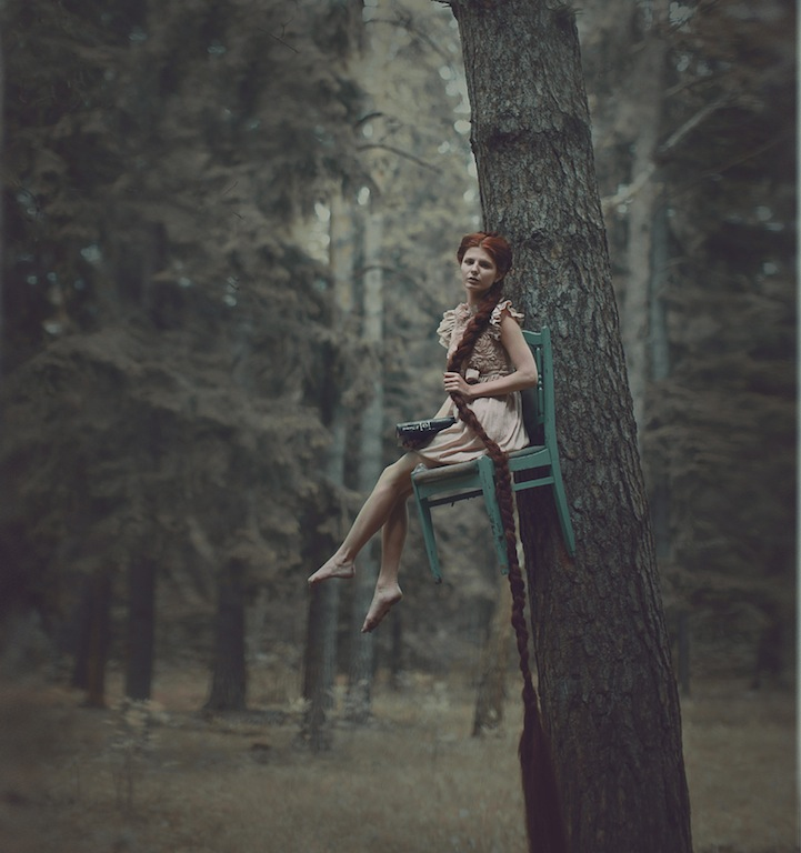 Plotnikova_szurreal (8).jpeg