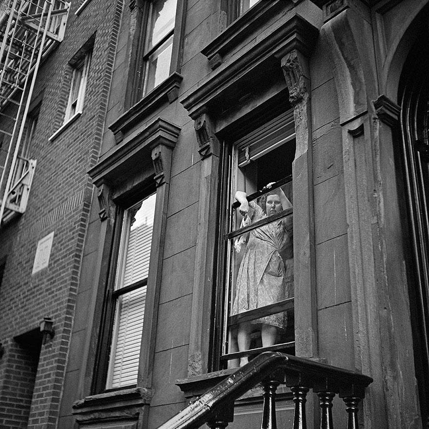 Vivian Maier-50-america (11).jpg