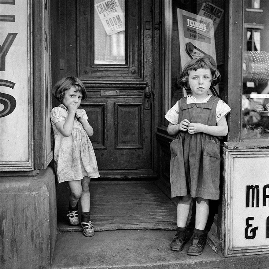 Vivian Maier-50-america (2).jpg