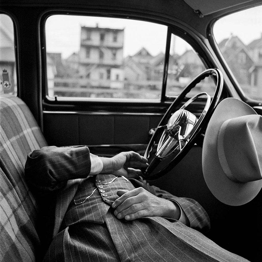 Vivian Maier-50-america (20).jpg