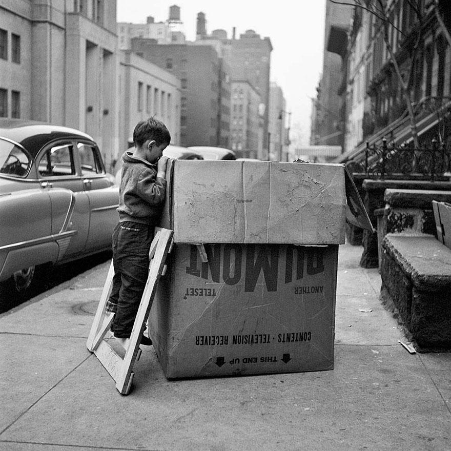 Vivian Maier-50-america (23).jpg