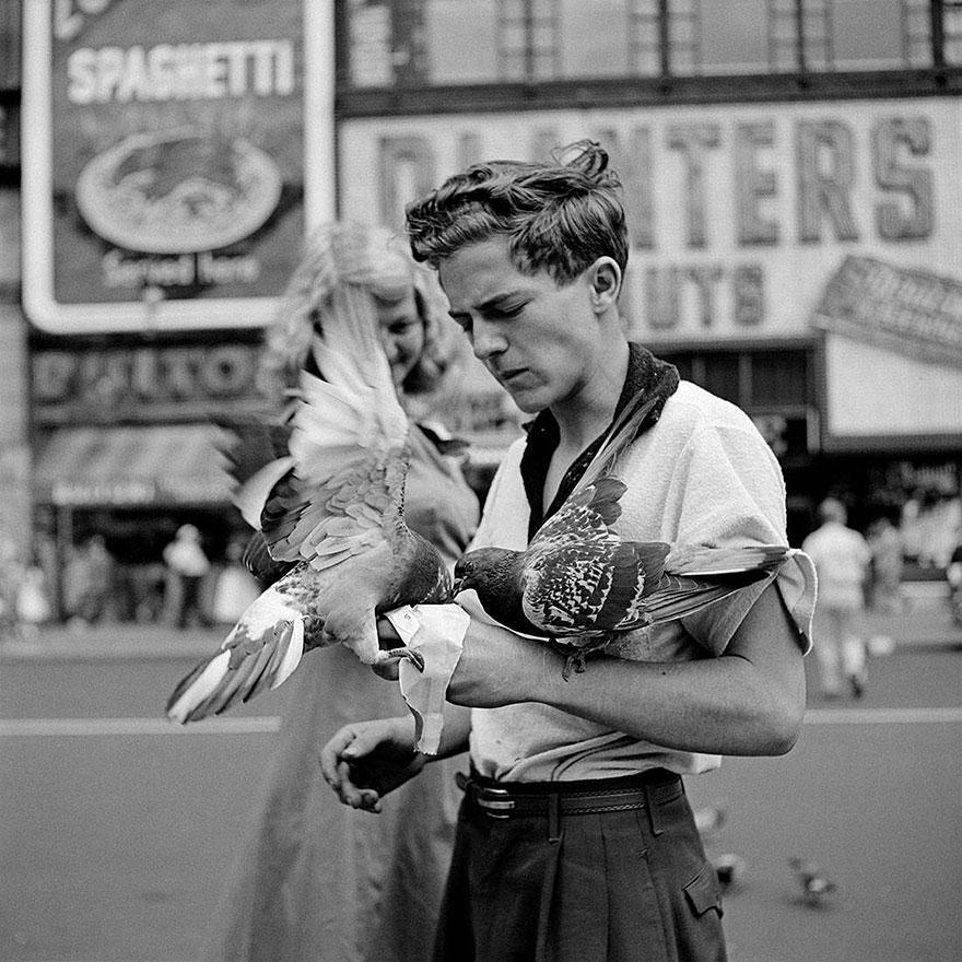 Vivian Maier-50-america (29).jpg