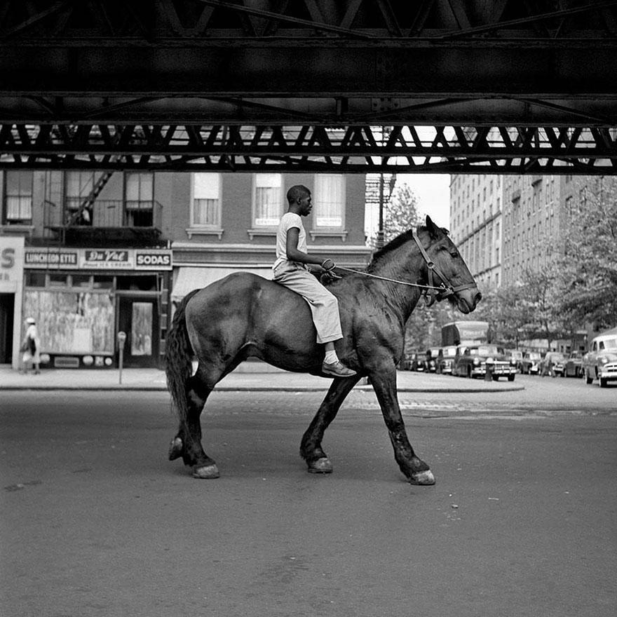 Vivian Maier-50-america (8).jpg