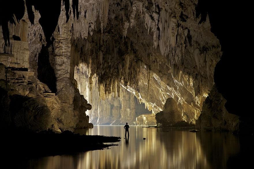 amazing-caves-1-1.jpg