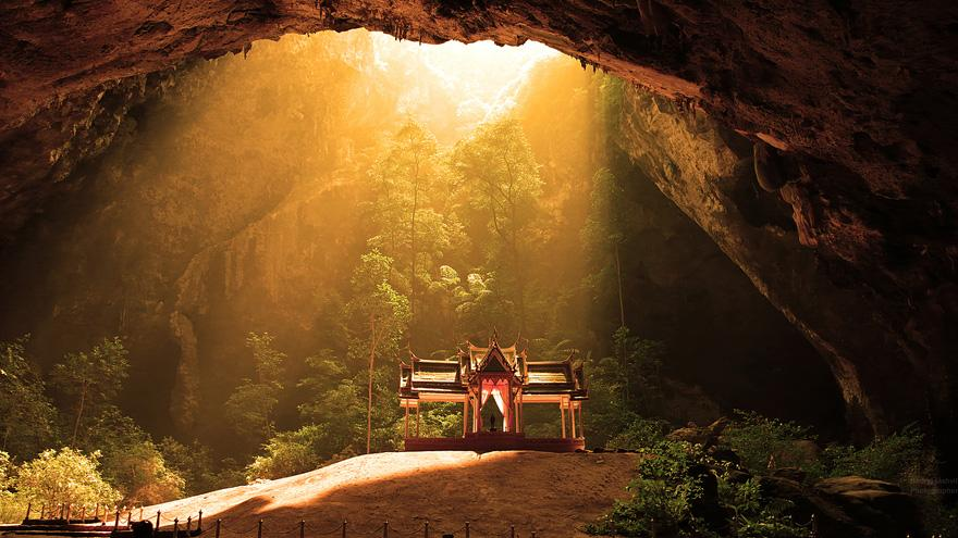 amazing-caves-13-1.jpg