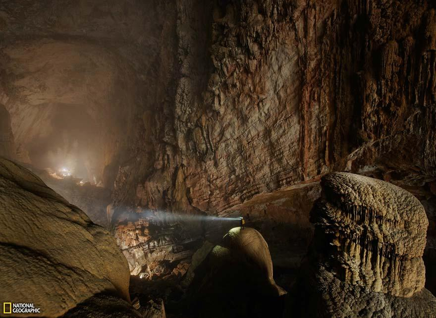 amazing-caves-2-1.jpg