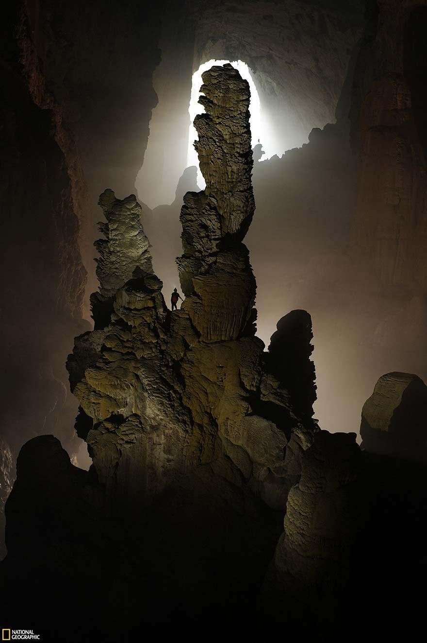 amazing-caves-2-2.jpg