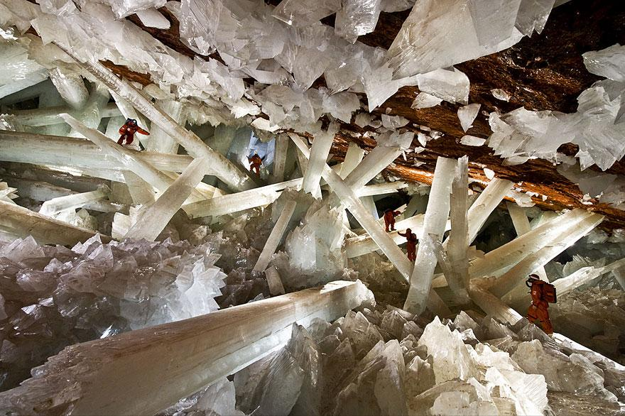 amazing-caves-4-1.jpg