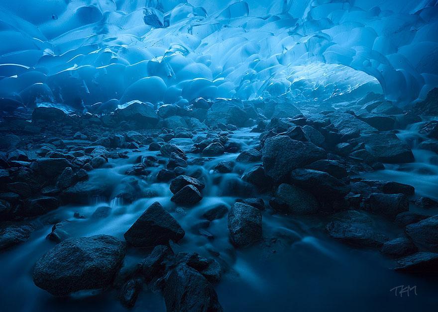 amazing-caves-6-2.jpg