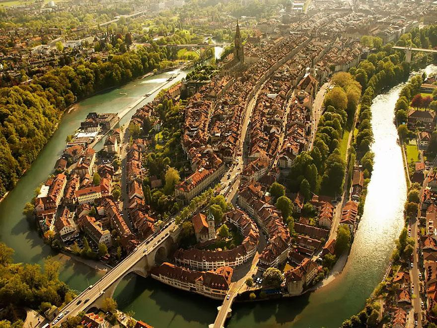 birds-eye-view-aerial-photography-12.jpg