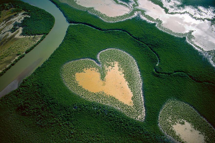 birds-eye-view-aerial-photography-13.jpg