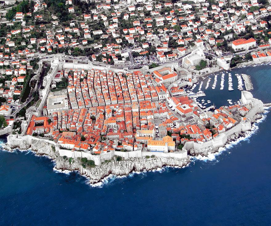 birds-eye-view-aerial-photography-14.jpg