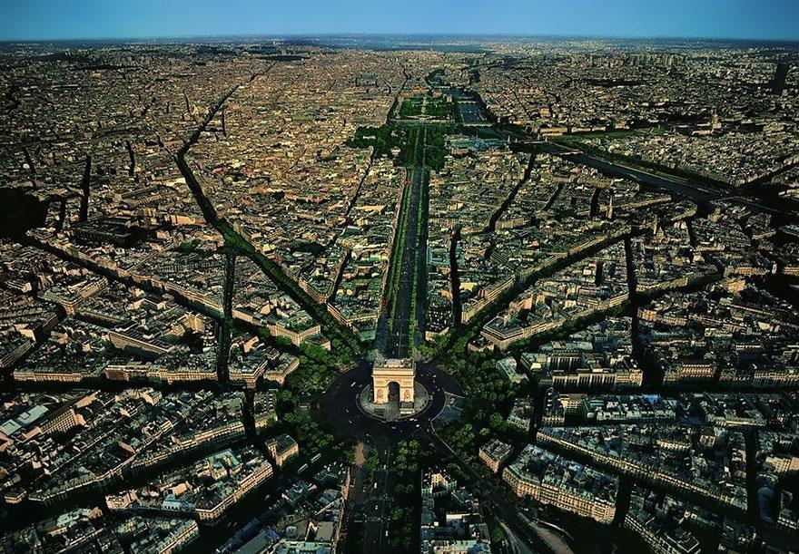 birds-eye-view-aerial-photography-15.jpg