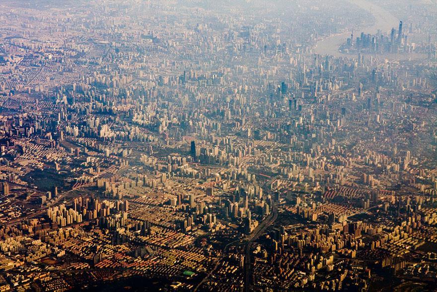 birds-eye-view-aerial-photography-17.jpg