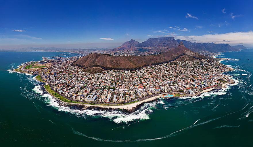 birds-eye-view-aerial-photography-18.jpg