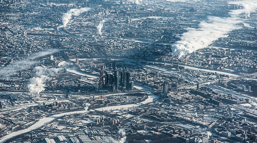 birds-eye-view-aerial-photography-19.jpg
