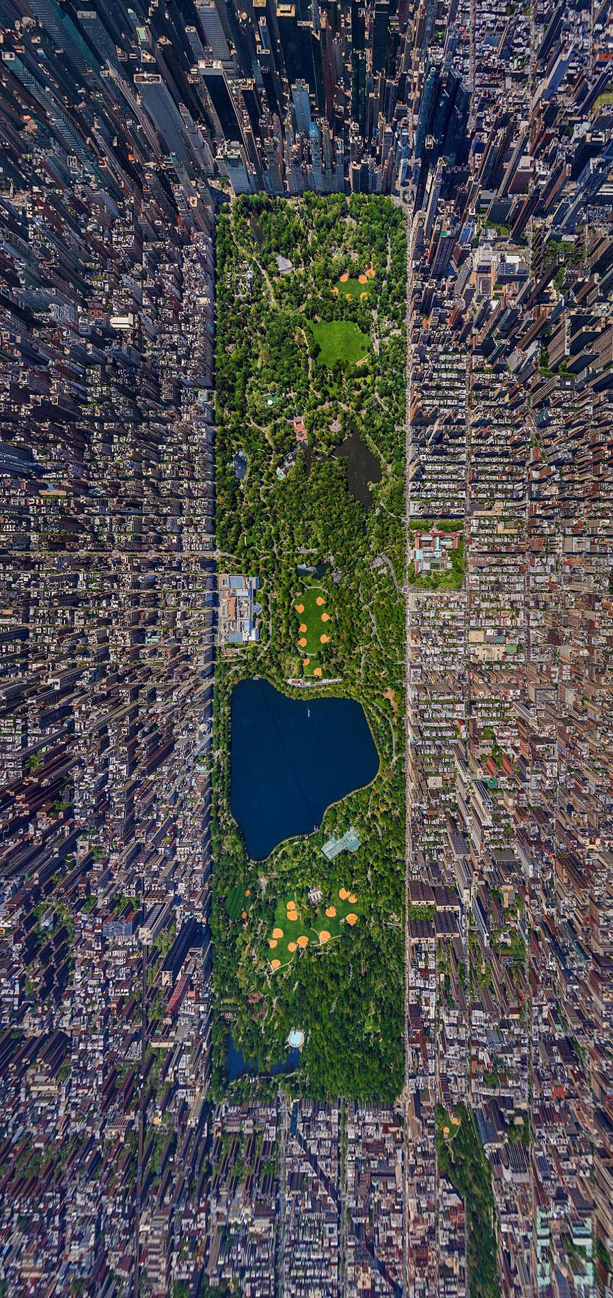 birds-eye-view-aerial-photography-2.jpg