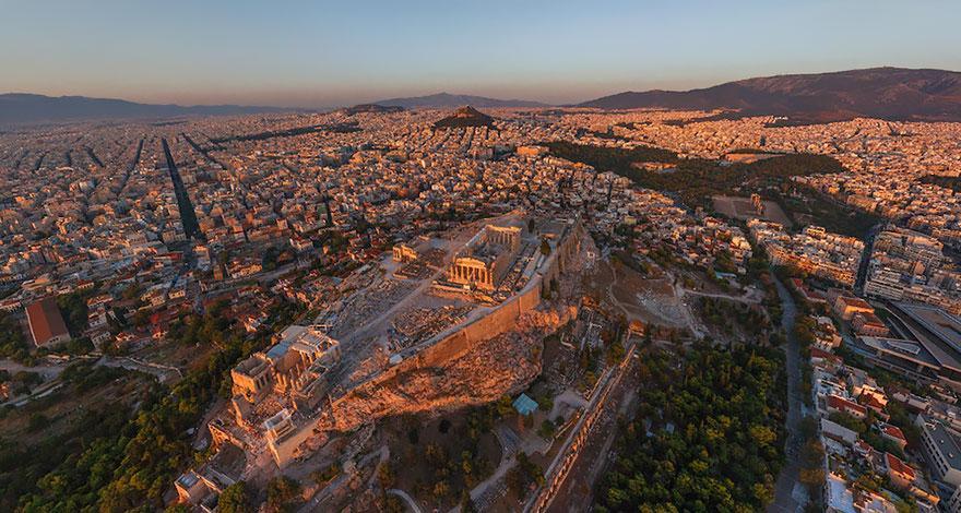 birds-eye-view-aerial-photography-20.jpg