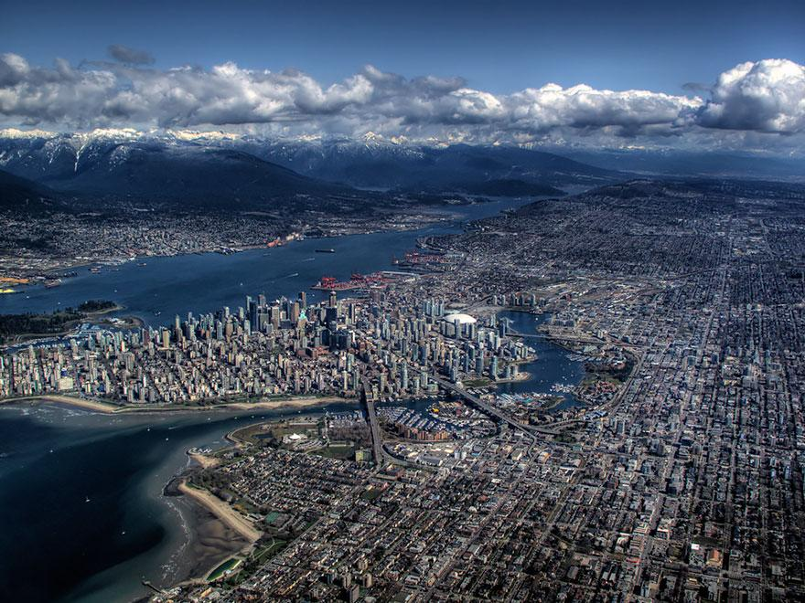 birds-eye-view-aerial-photography-21.jpg