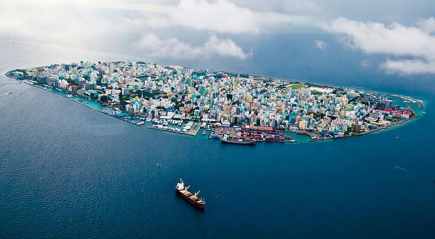 birds-eye-view-aerial-photography-22.jpg