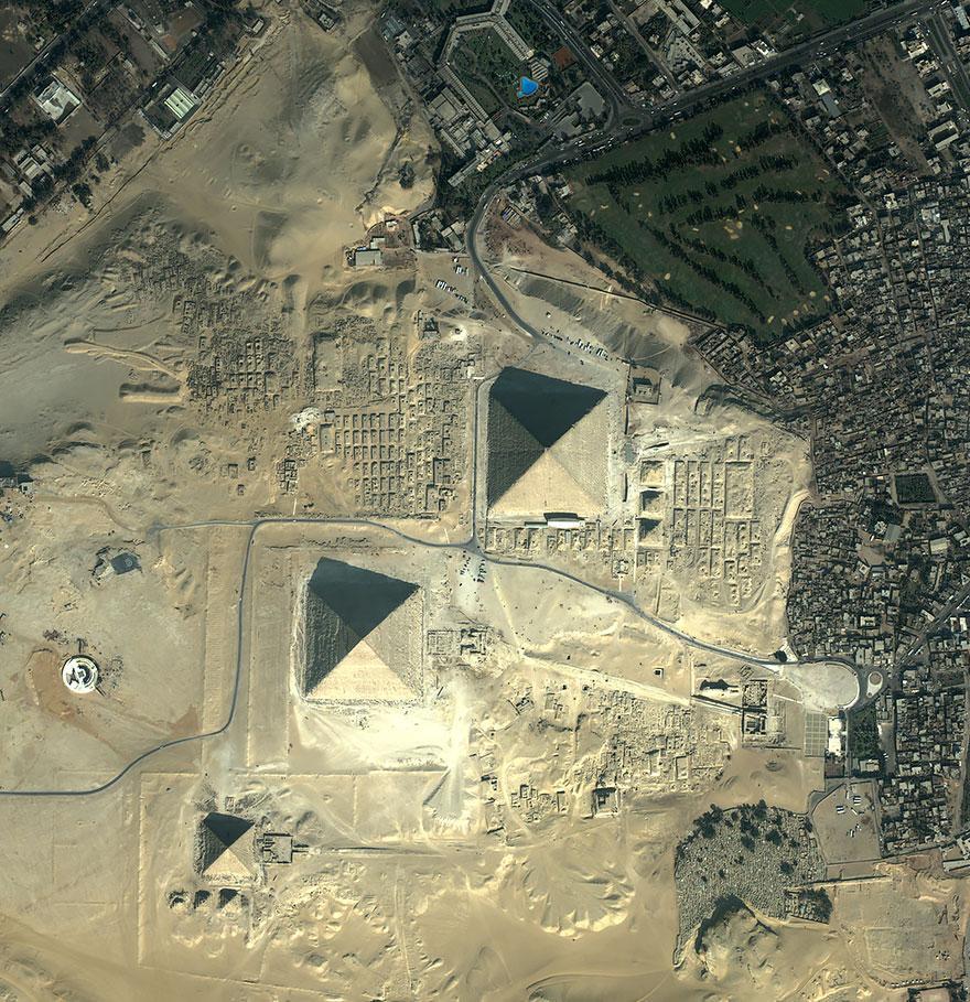 birds-eye-view-aerial-photography-25.jpg