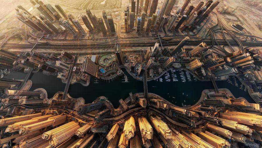 birds-eye-view-aerial-photography-27.jpg