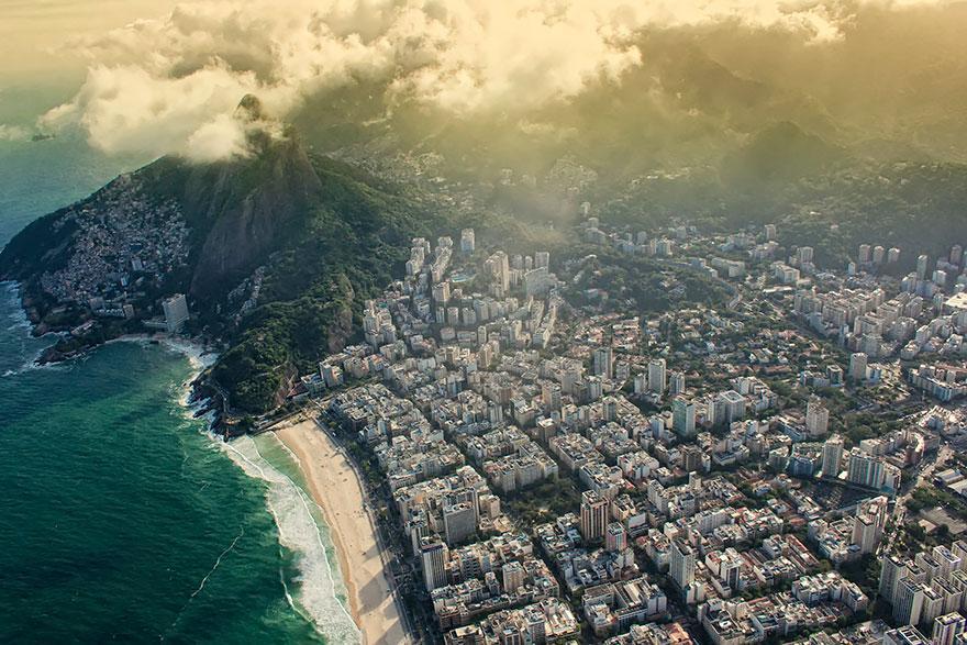 birds-eye-view-aerial-photography-28.jpg