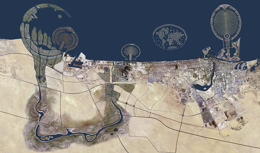 birds-eye-view-aerial-photography-3.jpg