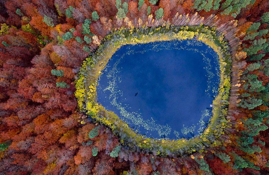 birds-eye-view-aerial-photography-30.jpg