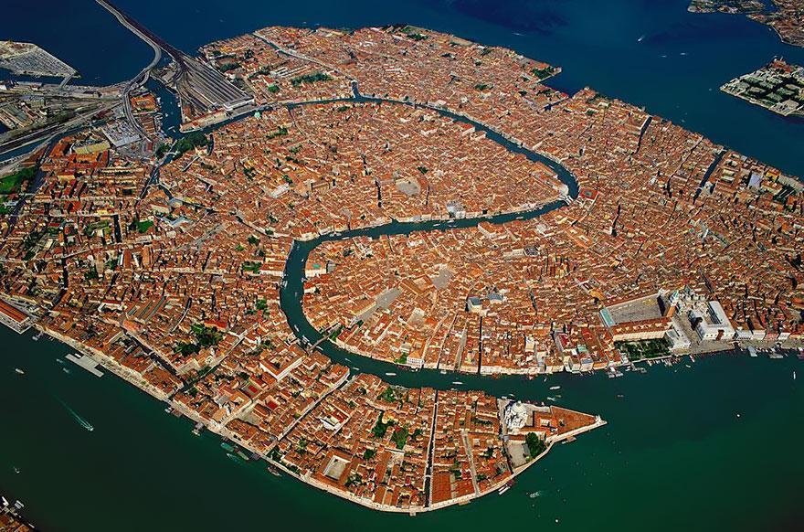 birds-eye-view-aerial-photography-6.jpg