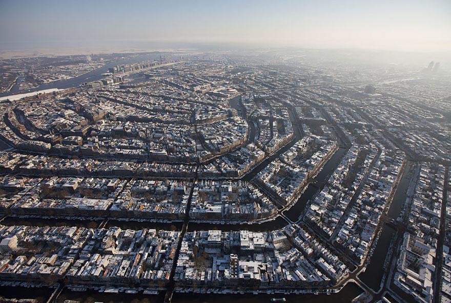 birds-eye-view-aerial-photography-7.jpg