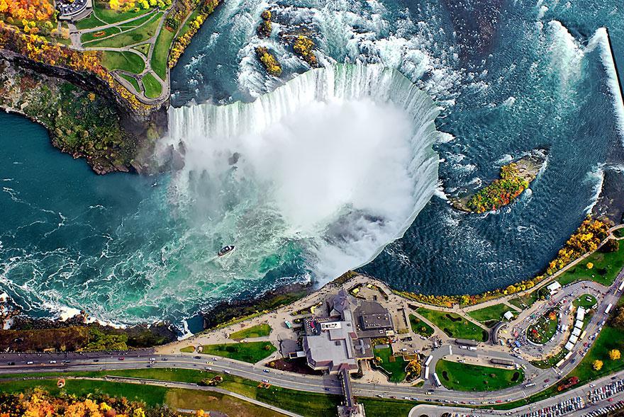birds-eye-view-aerial-photography-8.jpg
