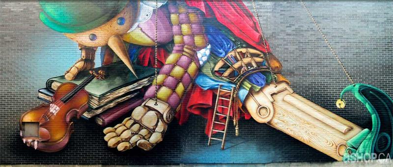 mural-5.jpg