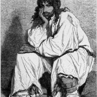 Néhány szó a cigány rabszolgaságról