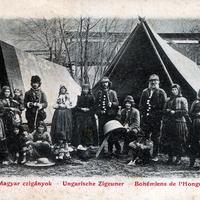 A pártok cigány-programja 2. – MSZP