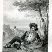 Barabás-kép